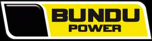 Bundu Power Botswana
